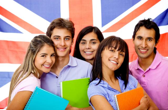 Inglês na prática dicas para aprender inglês com filmes e séries