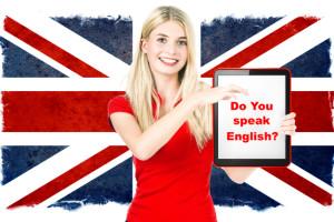 5 aplicativos para te ajudar a aprender inglês!