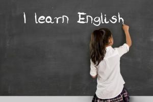 Conheça os 5 maiores mitos do aprendizado do inglês