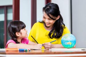 Dicas de empreendedorismo para professores de inglês