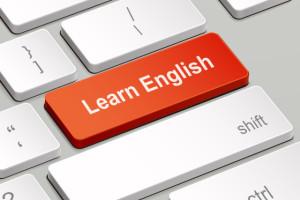 Aprender inglês é difícil?