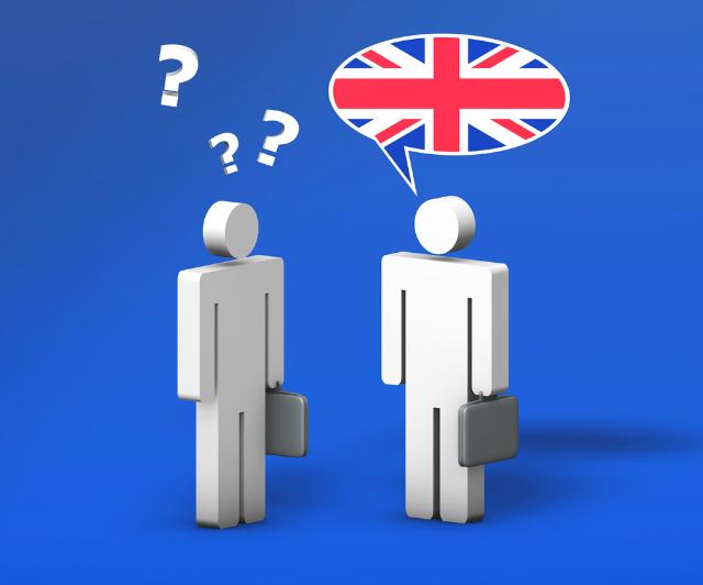 Inglês para negócios invista na qualificação e nesse diferencial