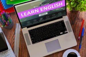 4 maneiras diferentes de estudar inglês para aprender mais rápido