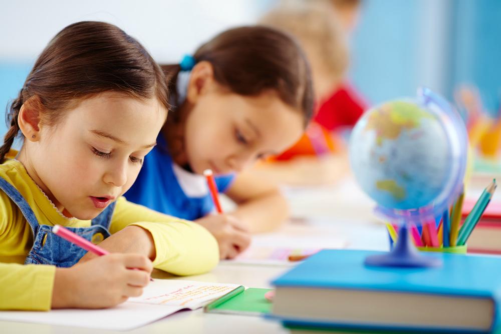 Abrir_uma_escola_própria_ou_uma_franquia_o_que_é_melhor.jpg.jpeg