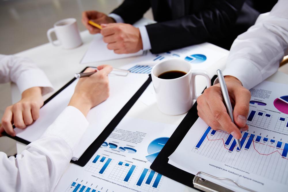 Faturamento_e_lucro_a_importância_de_entender_as_diferenças_no_seu_negócio.jpg.jpeg