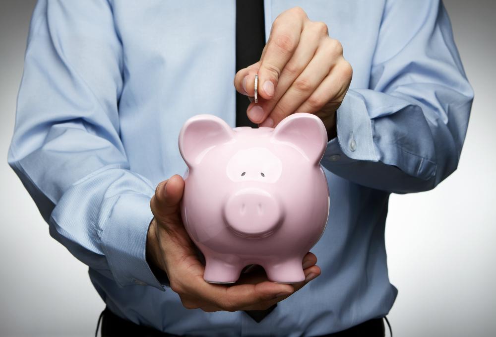X_dicas_para_guardar_dinheiro_e_abrir_seu_negócio_próprio.jpg.jpeg