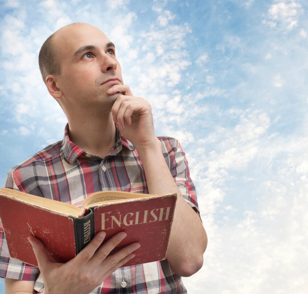 69749-post-estendido-qual-a-importancia-de-aprender-ingles-nos-dias-atuais