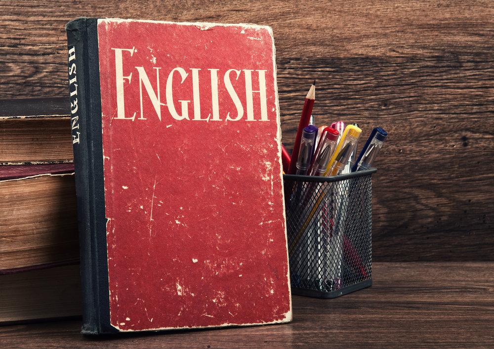 Quer_abrir_uma_escola_de_inglês_Confira_essas_dicas_de_gestão.jpg.jpeg