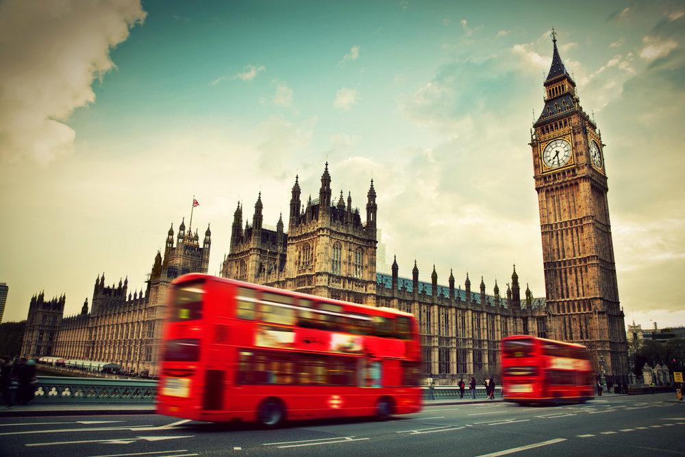 Quer_estudar_na_Inglaterra_Acompanhe_nossas_dicas_para_se_dar_bem.jpg.jpeg