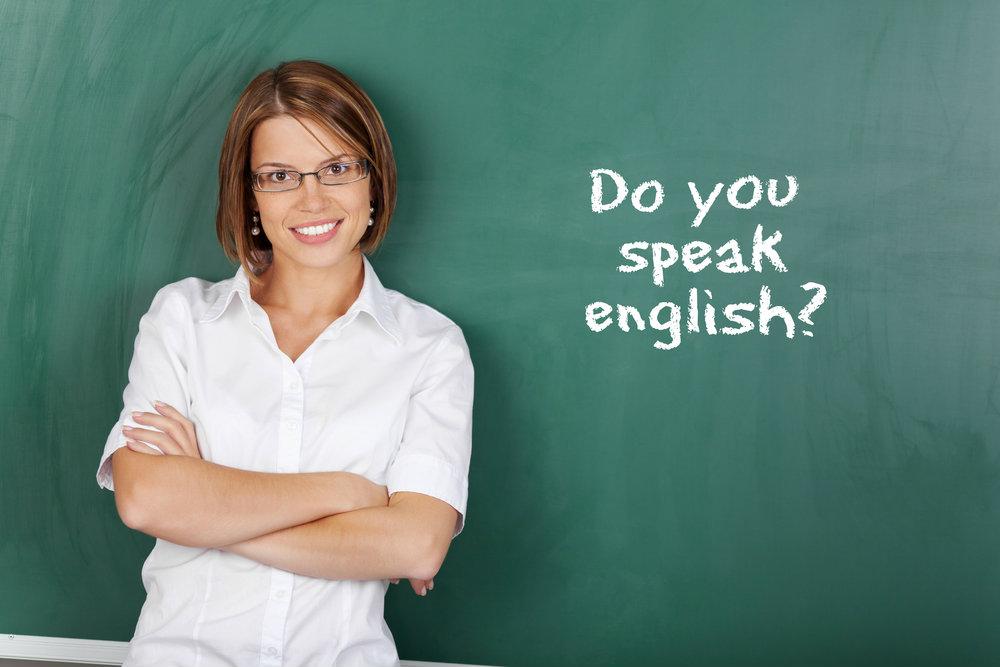 Quer_ser_professor_de_inglês_4_dicas_para_quem_quer_começar.jpg.jpeg