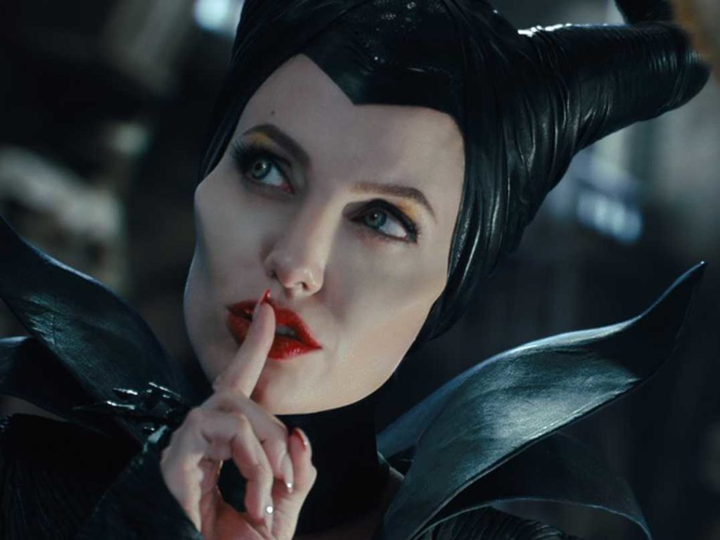 angelina-jolie-is-the-best-part-of-maleficent_1.jpg.jpeg