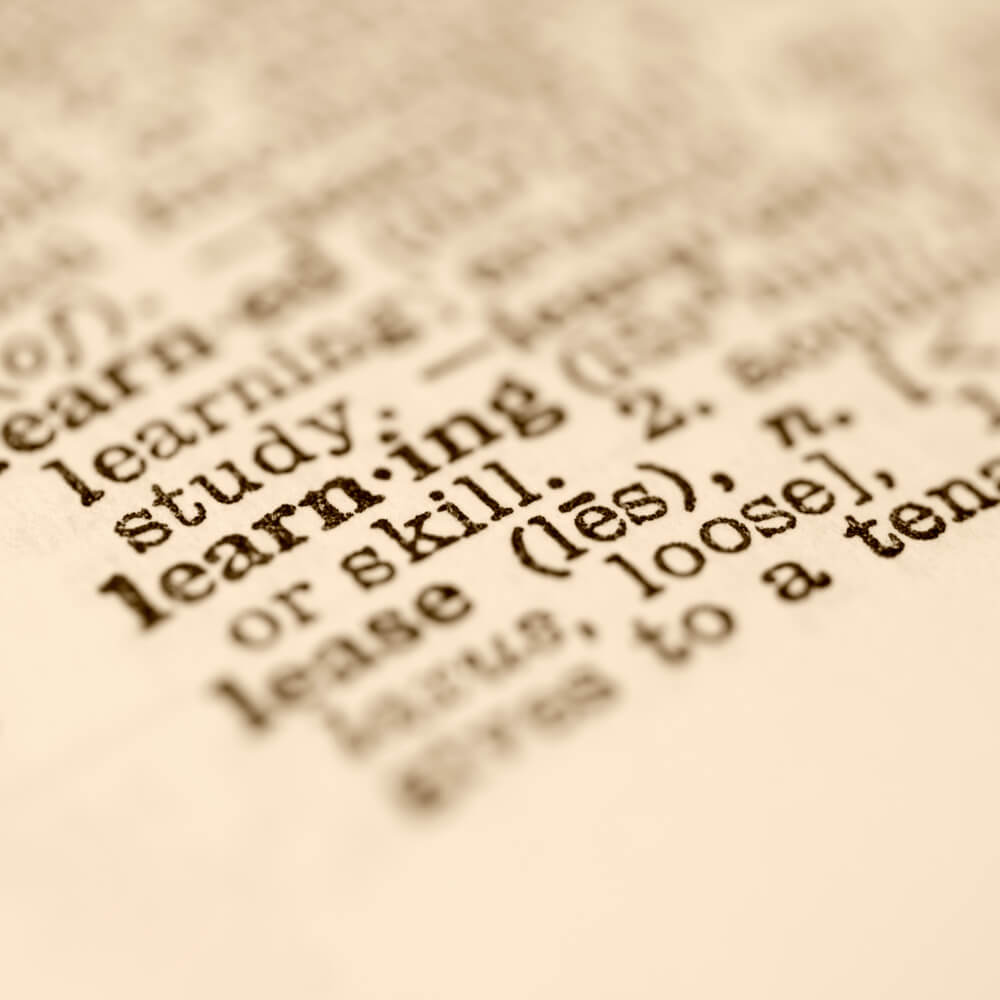 5-dicas-incriveis-para-melhorar-o-seu-vocabulario-em-ingles.jpeg