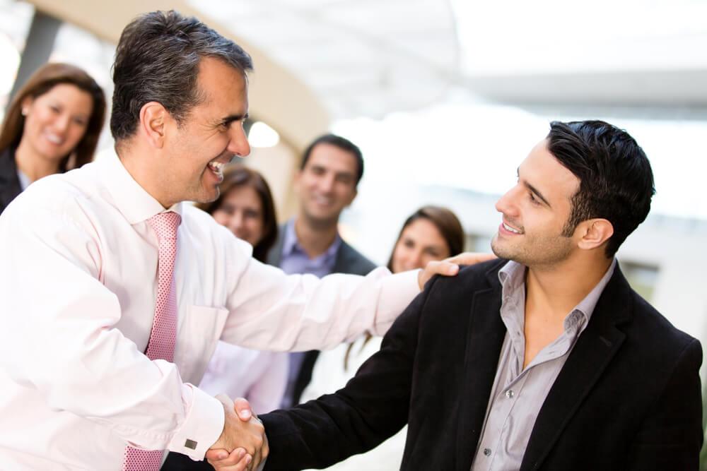 descubra-qual-e-o-perfil-do-empreendedor-de-sucesso.jpeg