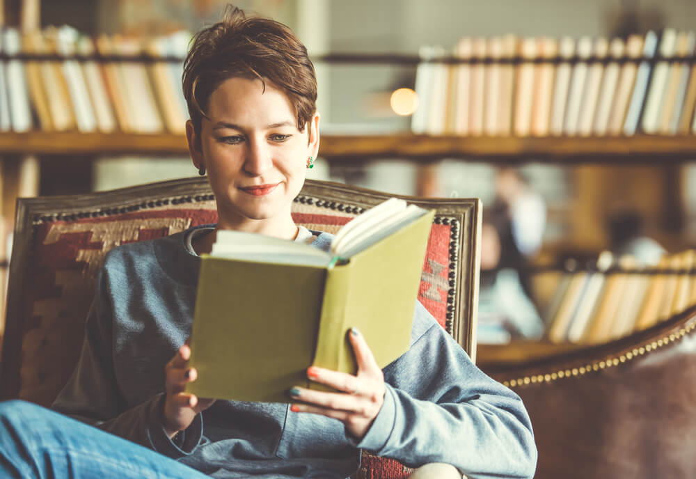 5-sugestoes-de-livros-de-empreendedorismo.jpeg