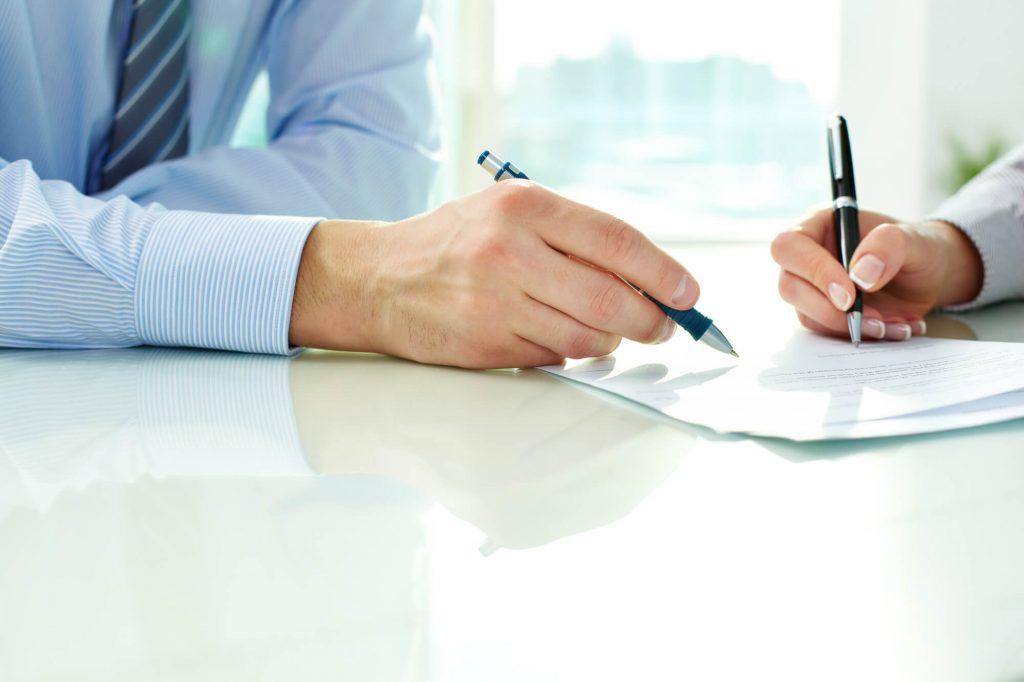 contrato-de-franquia-as-5-principais-obrigacoes-do-franqueado.jpeg