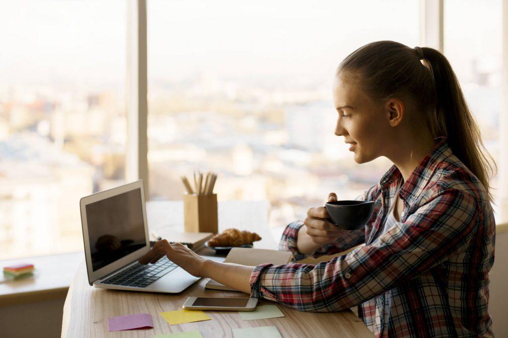 mulheres-no-poder-conheca-os-numeros-do-empreendedorismo-feminino.jpeg