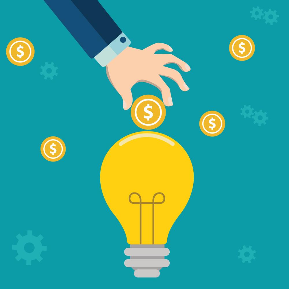 pense-grande-entenda-como-inovar-no-mercado-de-franquias.jpeg
