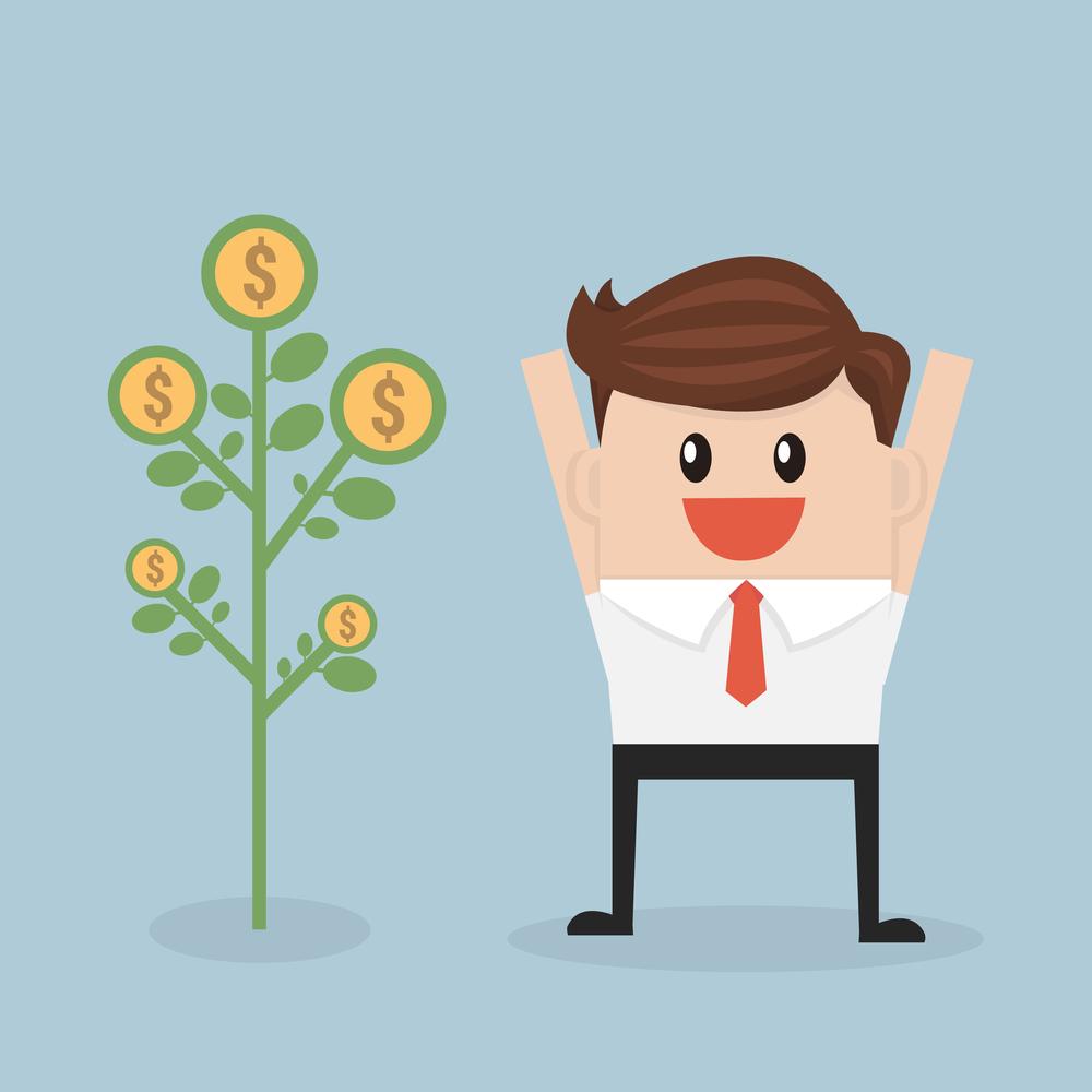 renda-extra-5-ideias-de-investimento-na-area-de-educacao.jpeg