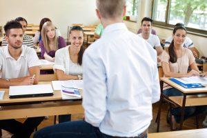 Como potencializar seu aprendizado em inglês? Descubra aqui!