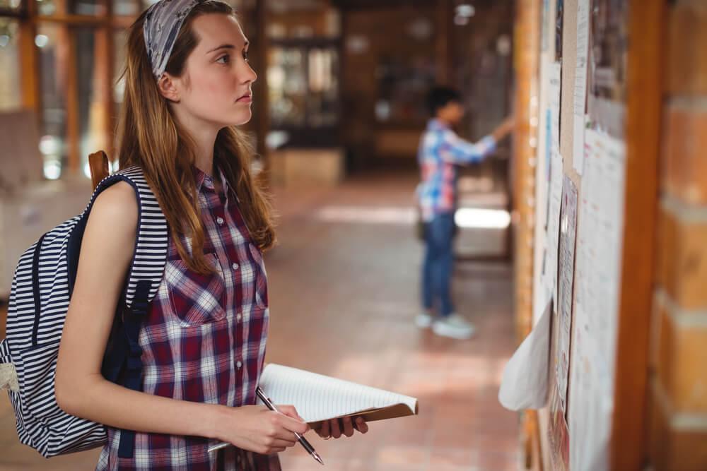 prospeccao-de-alunos-para-aulas-particulares-voce-sabe-como-fazer.jpeg