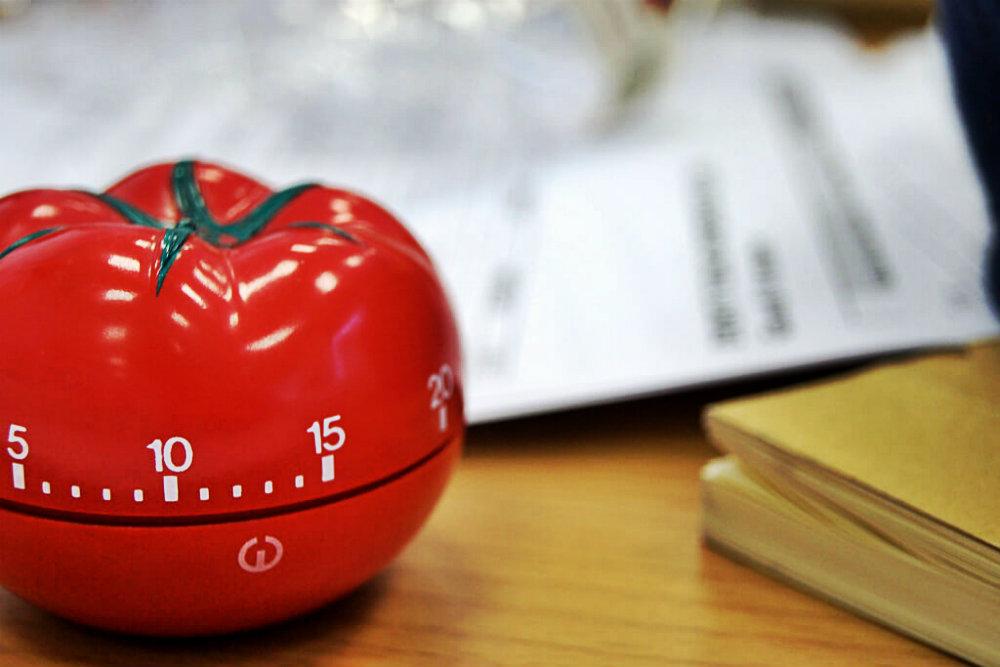 como-usar-a-tecnica-pomodoro-para-aprender-ingles.jpeg