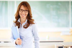 5 pontos que você deve analisar ao escolher um professor de inglês