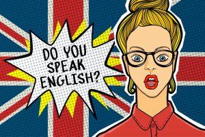 Qual a importância da fluência em inglês para a carreira executiva?