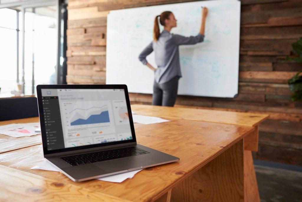 5-praticas-importantes-para-desenvolver-seu-perfil-empreendedor.jpeg