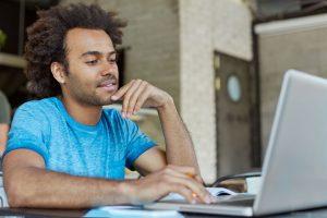 Conheça 3 cursos de empreendedorismo online gratuitos