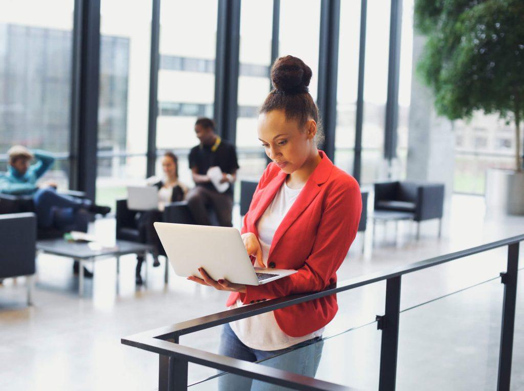 5-dicas-incriveis-para-quem-deseja-fazer-mestrado-no-exterior.jpeg