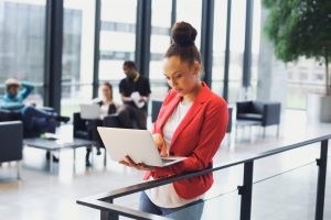 5 dicas incríveis para quem deseja fazer mestrado no exterior
