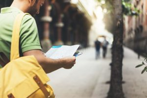 6 dicas para aproveitar intercâmbio da melhor forma
