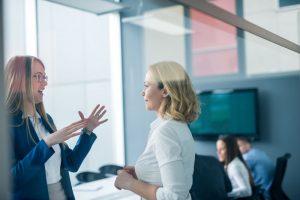 Conheça a importância do inglês para a sua vida profissional