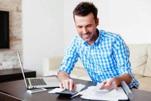 Planejamento financeiro para empreendedor: por onde começar?
