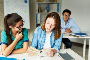 [ESTENDER + 500 PALAVRAS] Aprender inglês: melhor focar na gramática ou na conversação?