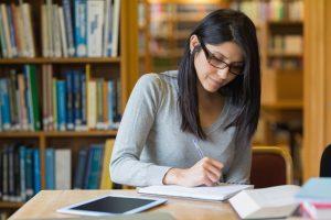 Aprender inglês é mais fácil do que português: 4 fatores comprovam