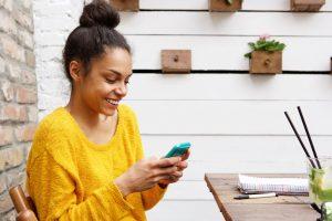 5 aplicativos para aprender inglês que você não pode perder