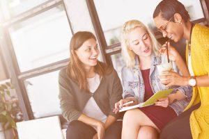 Falar inglês no cotidiano: comece a praticar já
