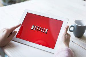 Aprender inglês com o Netflix: séries para praticar a língua com diversão