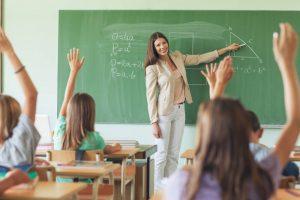 Afinal, qual a relação entre o professor e o empreendedorismo?