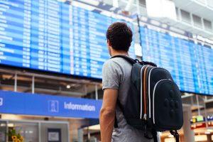 4 motivos para aprender inglês e migrar para o Canadá