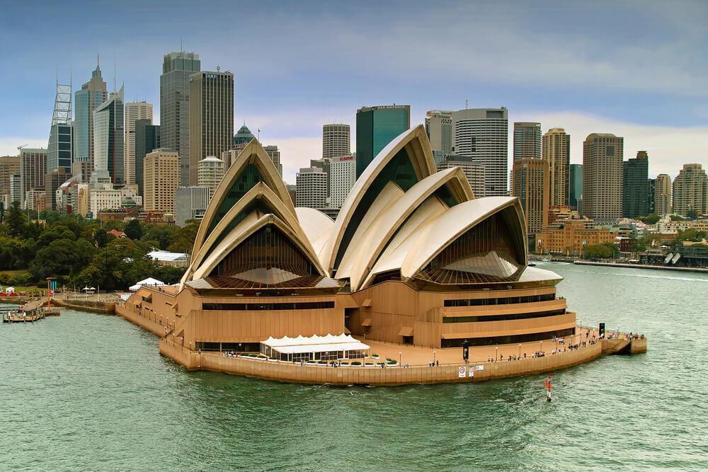 descubra-agora-porque-realmente-vale-a-pena-migrar-para-australia.jpeg
