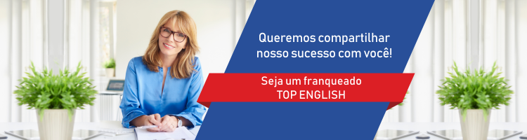 https://topenglish.com.br/franquias/?utm_source=blog