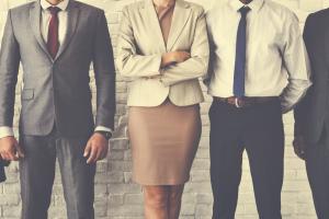 O que você pode aprender com esses 6 empreendedores de sucesso
