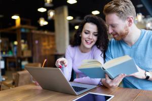 Principais tendências para a área da educação em 2019 e como usá-las no seu negócio