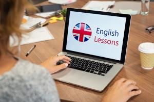 Inglês Básico: Saiba os primeiros passos para dominar a língua inglesa