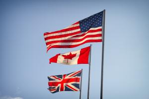 Inglês Americano vs inglês Britânico: Saiba quais as principais diferenças