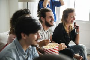 8 filmes que todo empreendedor deveria assistir