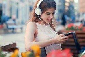 6 músicas para aprender inglês e ficar craque na pronúncia