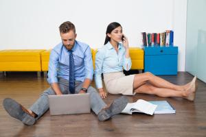 9 dicas para empreendedores de primeira viagem
